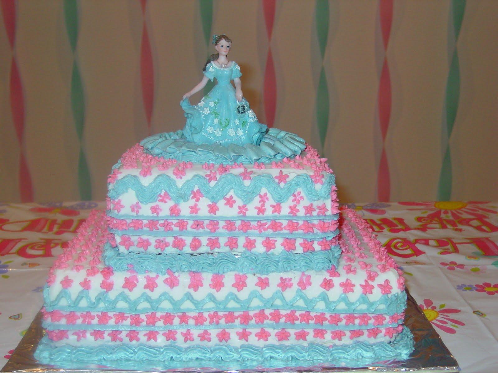 Happy Birthday Cake With Name Neha