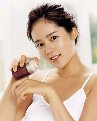 Korean Photos Girls on Celebrities Gossips  Korean Hot Girl Han Ga In Pictures