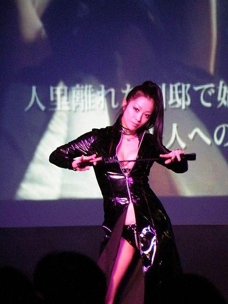 taiwanese sexy girls fuck