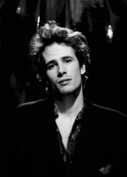 Jeff Buckley Net Worth