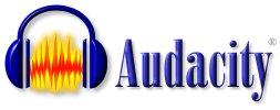 El editor de sonidos libre y multiplataforma