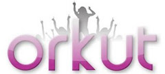 Fiquem a vontade para adicionar no Orkut