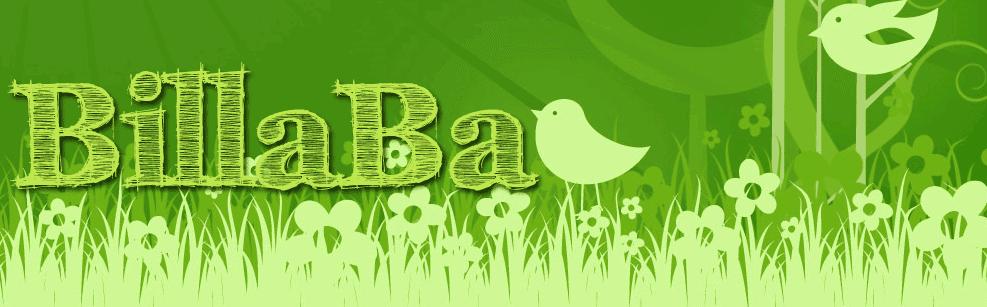 BillaBa
