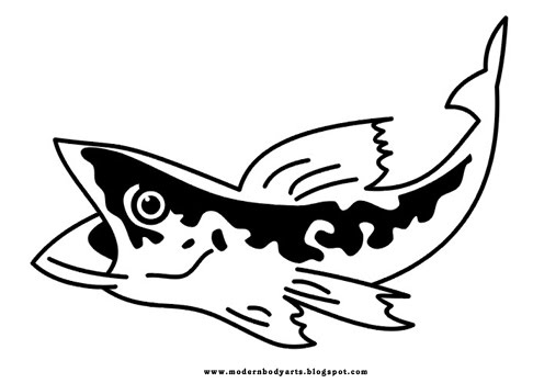 Cb52647abe44402d likewise Sri Lanka Country Hand Lettering And 28834490 likewise Fish Tattoo additionally Olympic Pictograms additionally Cb52647abe44402d. on sri lankan home design