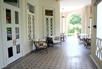 West indies on pinterest british colonial british for British plantation style