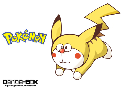 http://1.bp.blogspot.com/_RyGn72yKelM/TMUZU9bYAsI/AAAAAAAAAJM/XJ7-X-QiTjs/s1600/doraemon-cosplay-10-pokemon.jpg