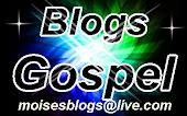 Blog Criado Por:
