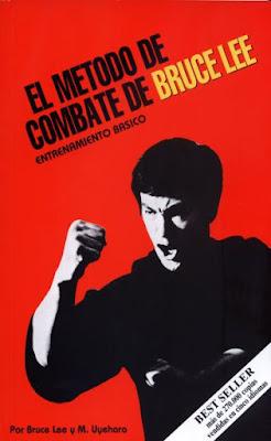 El Método de Combate de Bruce Lee - Entrenamiento Básico