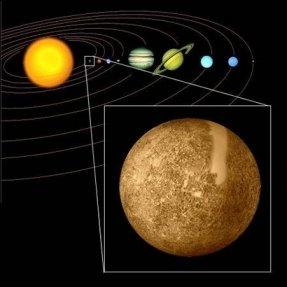 [solsystemesanasa2.jpg]
