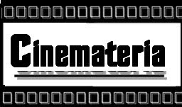 Cinemateria