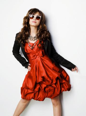 Festa na varanda! - Baile de gala - Página 2 Demi+Lovato+wil2
