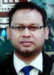 victim: shafik abdullah