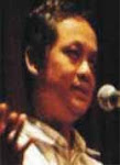 Ahmadun Yosi Herfanda