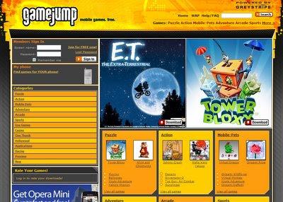 www.gamejump.com