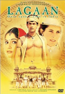 may 2002 movie watch online