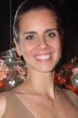 Camilla Lavareda