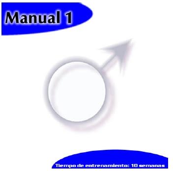 alargamiento pene manual gratis: