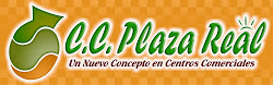 Centro Comercial Plaza Real de catacaos