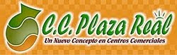 Centro Comercial Plaza Real de Catacaos