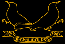 Blackbird Books Mitrovice Kosovo
