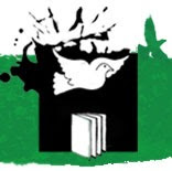 Housmans Logo