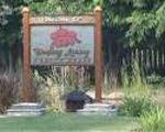 Kenali dan Kunjungi Objek Wisata di Pandeglang tanjung lesung