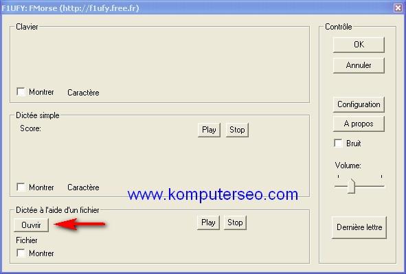 free morse code translator