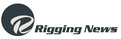 rigging news