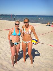 BeachCamp Öland