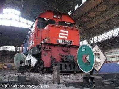 Bb303 bagus, 19 Jenis Lokomotif Kereta Api Yang Digunakan Di Indonesia web t spesifikasi mesin lokomotif ka indonesia spesifikasi lokomotif type bb303 spesifikasi lokomotif cc 206 spesifikasi lokomotif spesifikasi loko bb 303 spesifikasi kereta api diesel sandra lokomotip peralatan untuk uji kekuatan lokomotif ml mesin lokomotif kereta api mesin lokomotif mesin locomotip mesin kereta lokomotif kereta api indonesia lokomotif kereta api di indonesia lokomotif kereta api lokomotif indonesia lokomotif cc 300 lokomotif cc 200 lokomotif bb200 bve kereta lokomotif 303 10 kereta api kabin kereta api cc 201 foto kereta api kecepatan bb204 kabin kereta api jenis jenis lokomotif indonesia jenis jenis lokomotif jenis lokomotif usa jenis lokomotif kereta api jenis lokomotif indonesia terbaru jenis lokomotif indonesia jenis lokomotif di dunia jenis lokomotif jenis locomotive di indonesia jenis kreta api jenis kereta api indonesia jenis kereta api diesel jenis kereta api jenis jenis lokomotif di indonesia jenis jenis lokomotif di amerika serikat jenis jenis kereta api di indonesia jenis jenis kereta api jenis jenis kereta di indonesia img google gambar lokomotof d 301 gambar lokomotif terbaik indonesia gambar lokomotif kereta api indonesia 2013 gambar lokomotif kereta api gambar lokomotif indonesia gambar lokomotif di indonesia 2014 gambar lokomotif di indonesia gambar lokomotif di dunia gambar lokomotif gambar loko motif gambar kereta lokomotif g.e: u.s.a gambar kereta lokomotif g:e. 2013 gambar kereta api indonesia gambar gambar lokomotif indonesia gambar 19jenis lokomotif di indonesia foto lokomotif kereta api indonesia foto lokomotif kereta foto lokomotif indonesia foto kereta lokomotif cc foto foto lokomotif kereta api indonesia buat blog acp6 10 jenis lokomotif kereta api indonesia electric