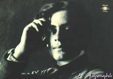 K. Gibrán