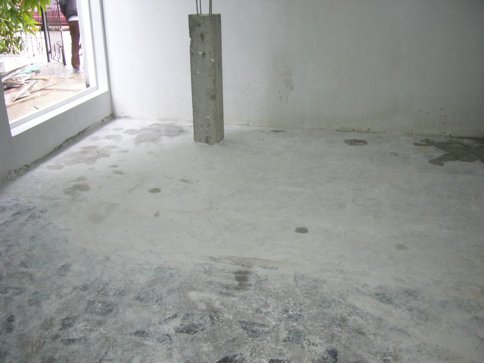 Materiales platino pulido de pisos y limpieza de vitropiso for Vitropiso precio