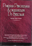 Buku Rujukan Kokurikulum II