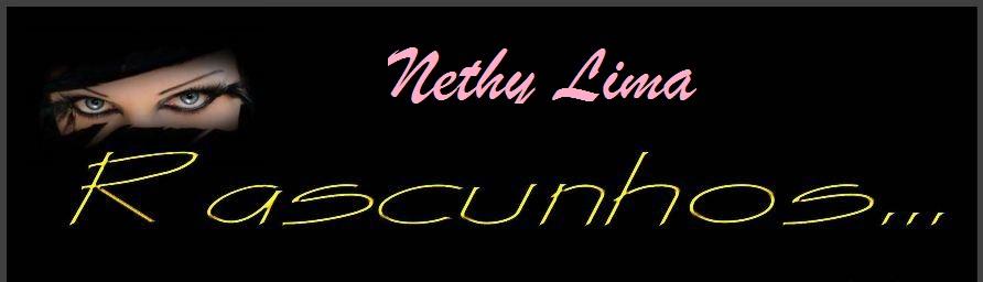Nethy Lima