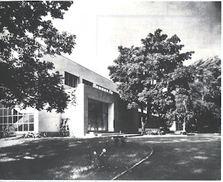 British Project. I.E.S. Puerta de Cuartos. 3º ESO: Alvar Aalto 1898-1976