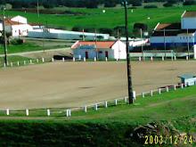 Campo de Futebol do FCA