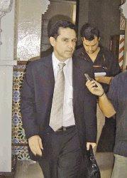 Photo by Alejandro Arley/ Al Dia Newspaper