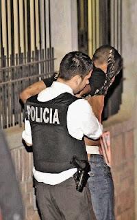 (Photo:Al Dia/E. Vargas)