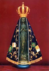 Nuestra Señora de la Concepción Aparecida