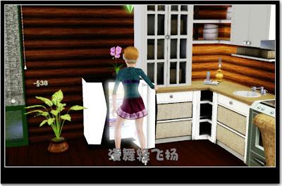 http://1.bp.blogspot.com/_S-slpI6eJy8/SxMzcQCeJrI/AAAAAAAAA4I/pEBkbblQ-d0/s400/Screenshot-3.jpg