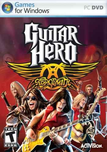 descargar guitar hero pc 1 link