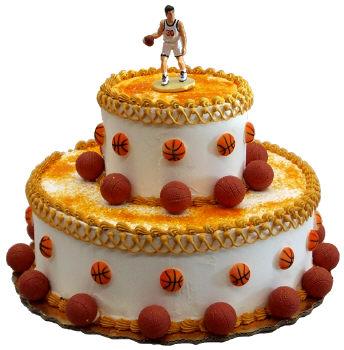 http://1.bp.blogspot.com/_S02MDa01XuE/TCAx0HB-_oI/AAAAAAAAA0A/cRgLQA5QTUA/s1600/BasketballCake.jpg
