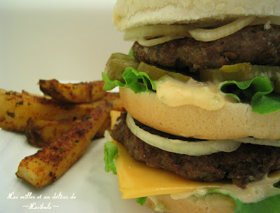 Big Mac maison IMG_0004+(2)Lexibule+Big+Mac+maison+(+sauce+%C3%A0+big+mac)+1a