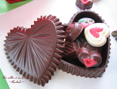 Journal de l'Etoile Cap_011Lexibule+Coffret+et+petits+chocolats+de+St-Valentin+1a