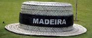 Propostas para o destino Madeira