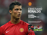 CHRISTIANO RONALDO THE FABULOUS DRIBBLER