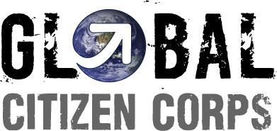GlobalCitizenCorps