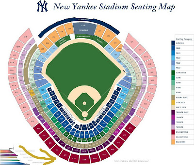 fenway park concert seating chart. BOX SEATING FOR 14 PEOPLE