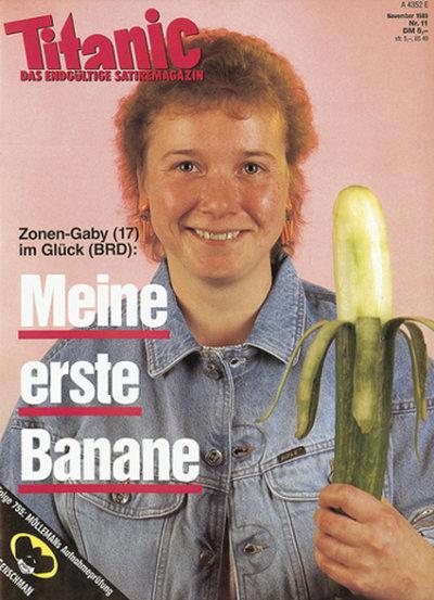 zonen-gaby.jpg