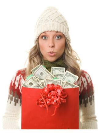 How to Be the Best Nanny : Holiday Bonuses for Nannies: Parents ...